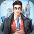 豪门崛起手机游戏官方正版下载 v1.0.1