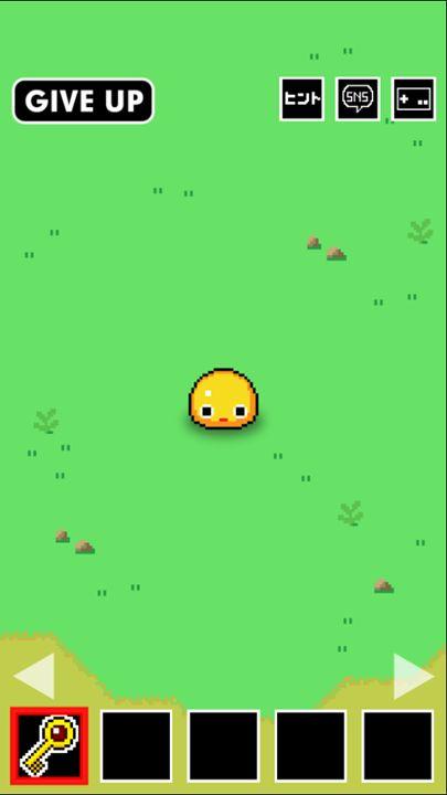 史莱姆杀手SlimeSlayer安卓中文版游戏图4: