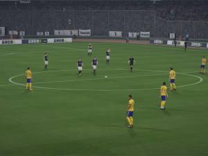 FIFA Online4官网下载手机版图3