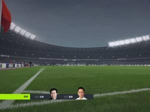FIFA Online4官网下载手机版图2
