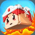勇者来了手机版游戏下载 v1.0