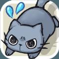 天天躲猫猫2.1无限提示最新修改版下载
