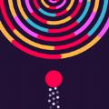 微信色彩挑战手机游戏最新版 v1.0