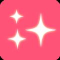 kiradroid官方app安卓版下载 v2.2.1