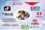 终结者2跨界盘点:携手十大品牌开拓吃鸡战场[多图]