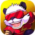 超能熊猫侠游戏