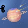 太阳系solarsystemH5游戏官网下载安卓版 v1.0