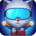 猫侵略者安卓版