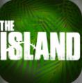 岛屿生存挑战游戏