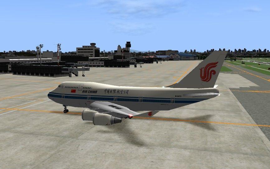 unmatched air traffic control游戏安卓版地址官方最新版下载图1: