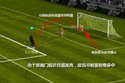FIFA足球世界吊射怎么踢?吊射高命中率技巧[多图]