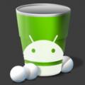Beer Pong安卓官网版游戏下载 v2.4