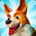 超级狗狗安卓版