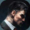 探魇2猎巫修改版