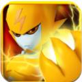 赛尔号之勇者无敌手机游戏最新正版下载 v2.3