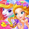 莉比小公主梦幻独角兽手机游戏最新版下载 v1.