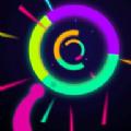 Color Tube安卓版