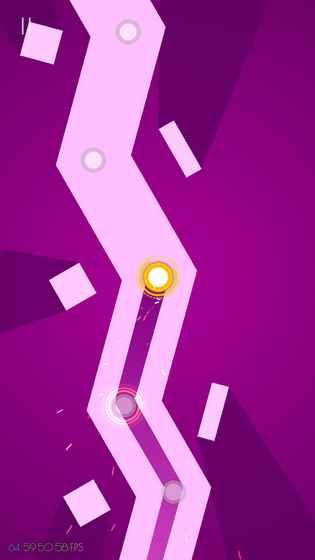 dancing ballz手机游戏下载最新版图1: