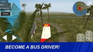印度巴士模拟中文版图4
