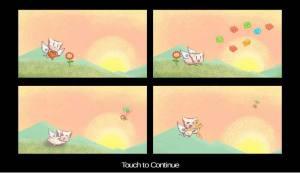 猎云猫咪官网版图2