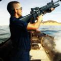 单机枪战cf狙击手机版