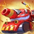 Dank坦克官方网站