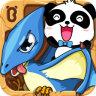 恐龙乐园宝宝巴士手机游戏下载正式版 V9.25.10.00