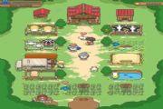 Tiny Pixel Farm赚钱攻略,快速赚钱小能手[多图]