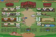 Tiny Pixel Farm新手攻略,新手注意事项汇总[多图]