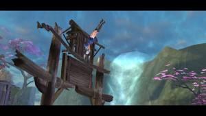 问剑3D手游官网图3