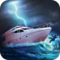 从船上逃生神秘的冒险安卓版