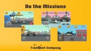 运输公司游戏图3
