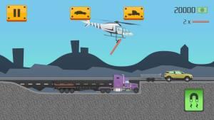 运输公司游戏图2
