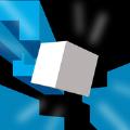 Velocity Drop游戏