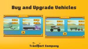 运输公司游戏图5