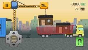 运输公司游戏图6