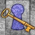 密室逃脱最难打开的20个密室安卓版