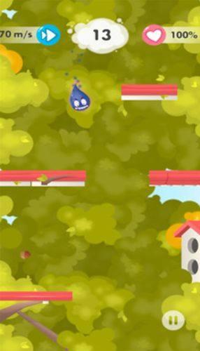 飞或死安卓版图2
