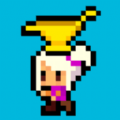 咖喱公主游戏