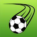 2018皇冠世界杯足球中文版