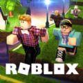 小熙解说ROBLOX躲猫猫模拟器游戏安卓版