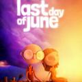 2018六月的最后一天游戏