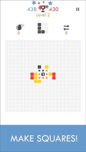挪移成方无限金币道具图3