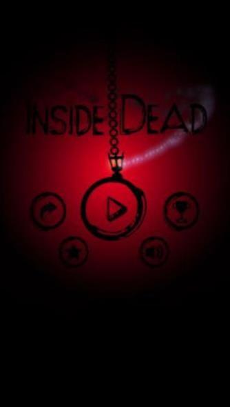 死亡囚禁游戏图3