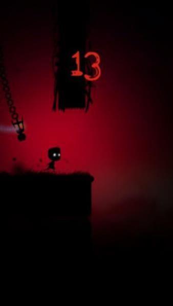 死亡囚禁游戏图1