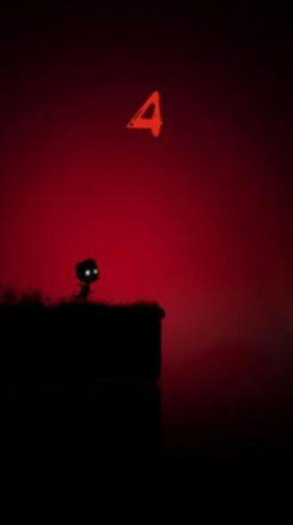 死亡囚禁游戏图2