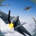 空中雷霆战争游戏