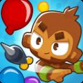 气球塔防6游戏修改版