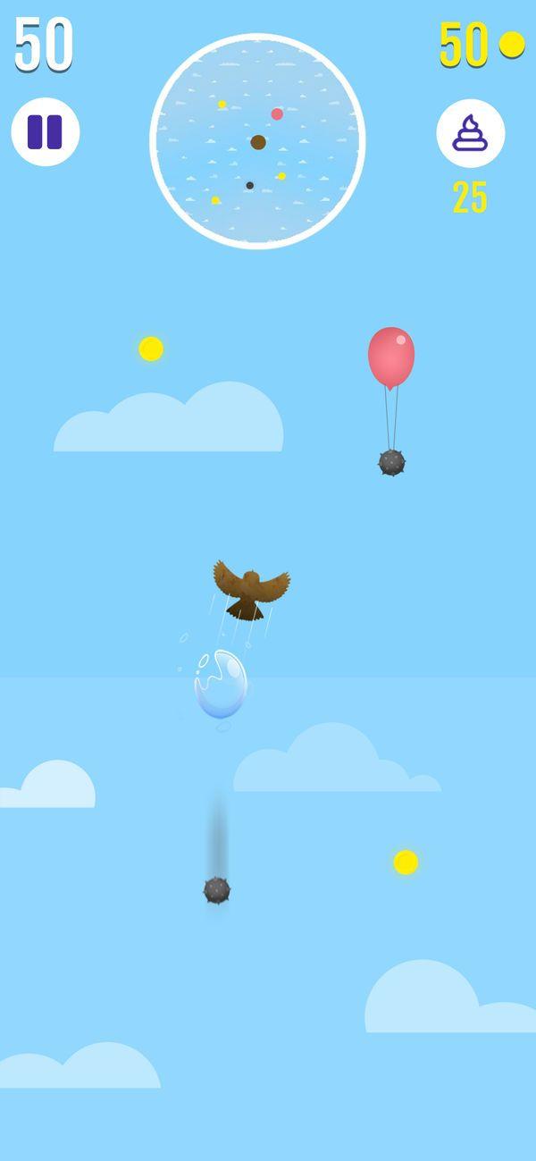 Sky Zoom手机游戏安卓版图2: