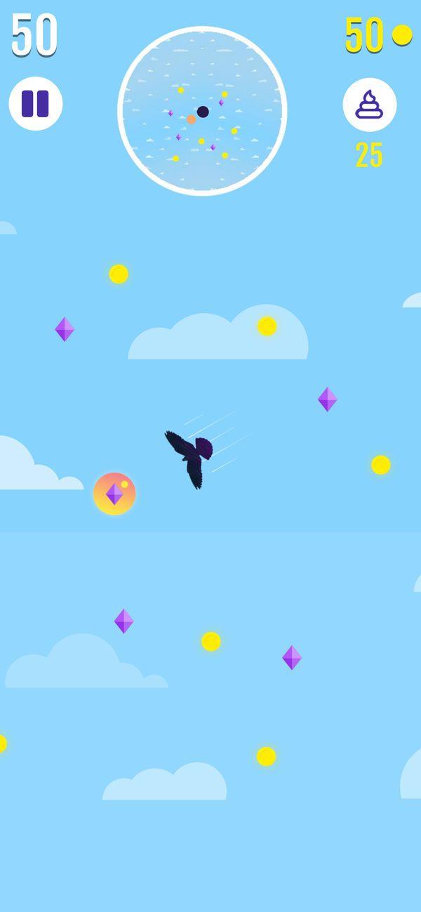 Sky Zoom手机游戏安卓版图3: